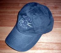 TacticalTailor Cap