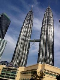 マレーシア現地法人JL CONNECT MALAYSIA設立
