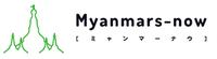自社コンテンツに「ミャンマーナウ」を追加&マレーシア進出へ