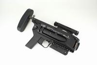 HK M320グレネードランチャー(1)