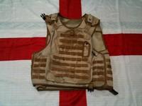 イギリス軍 OSPREY