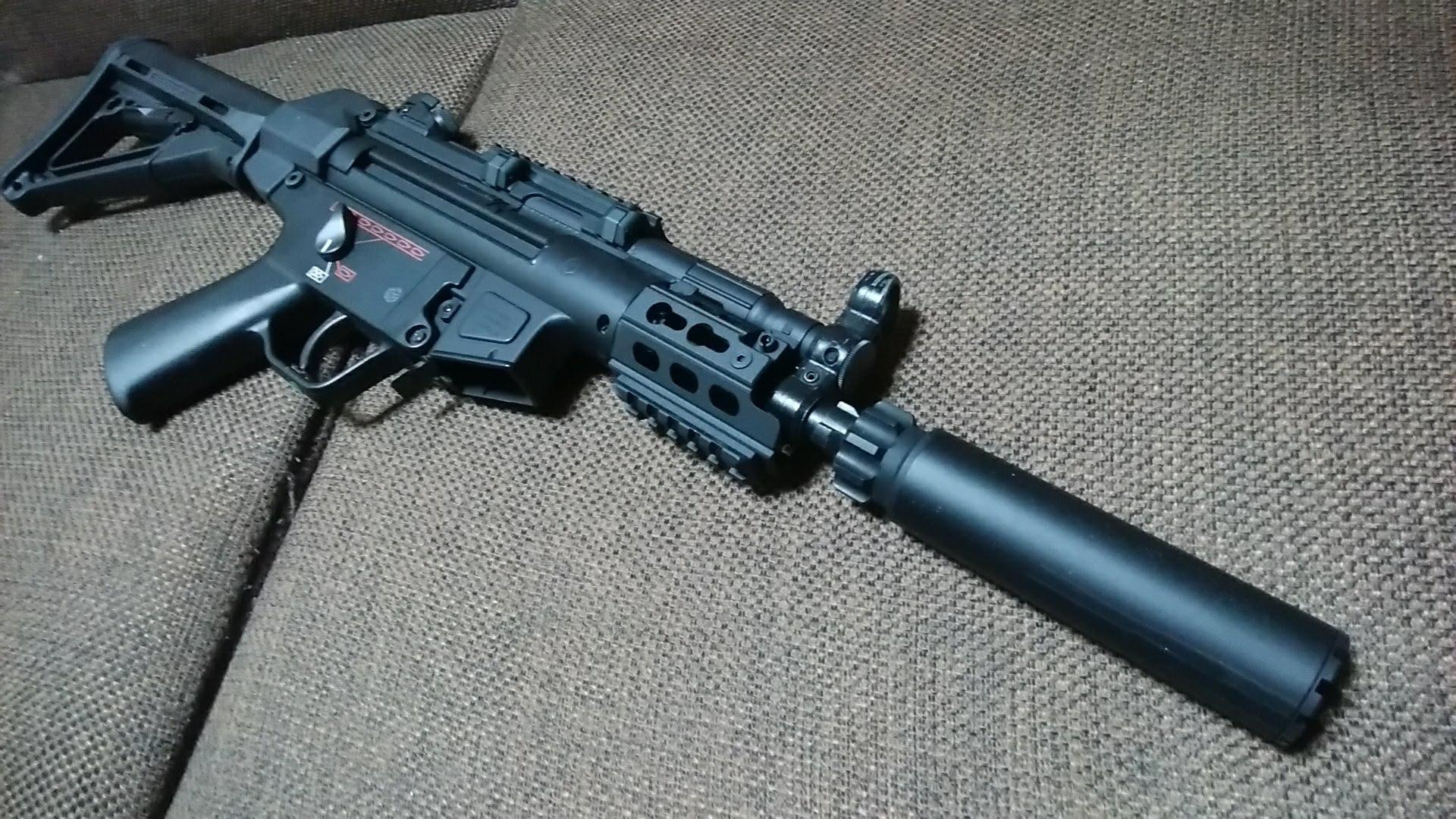MP5K_HC2