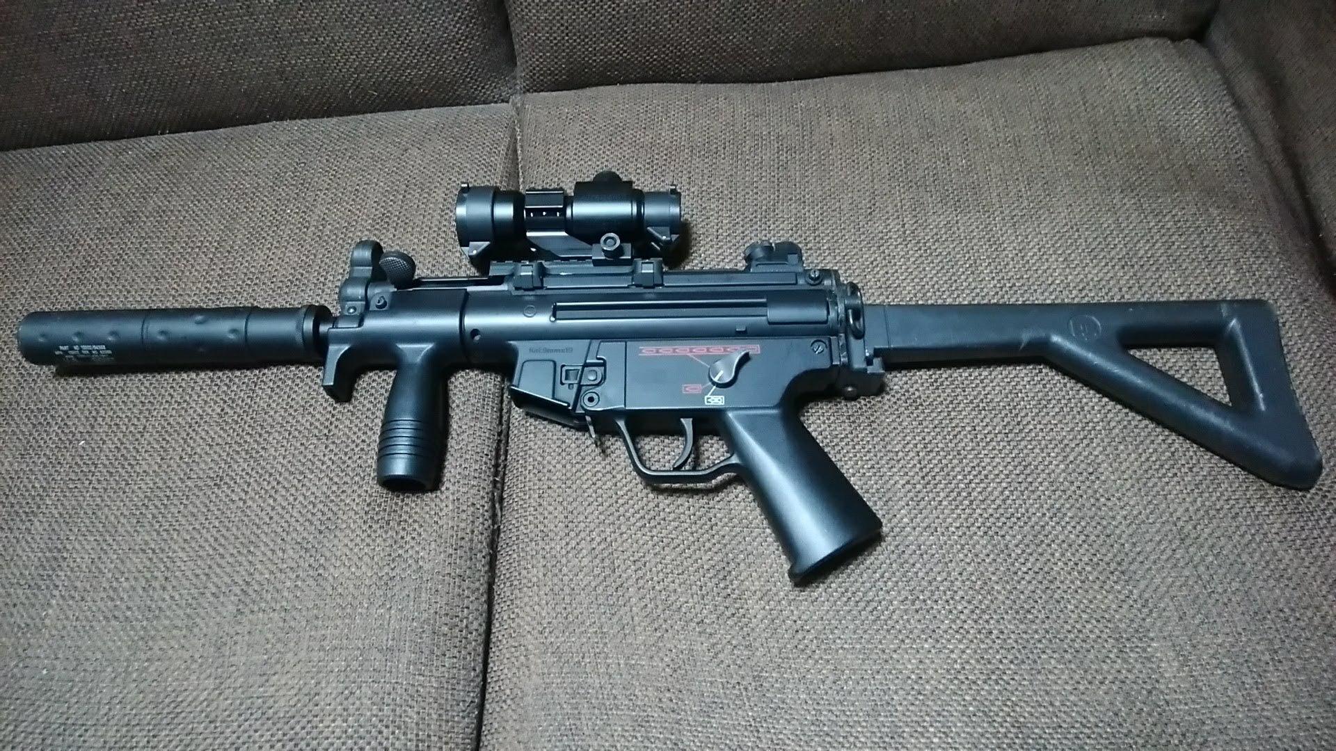 MP5K_PDW4