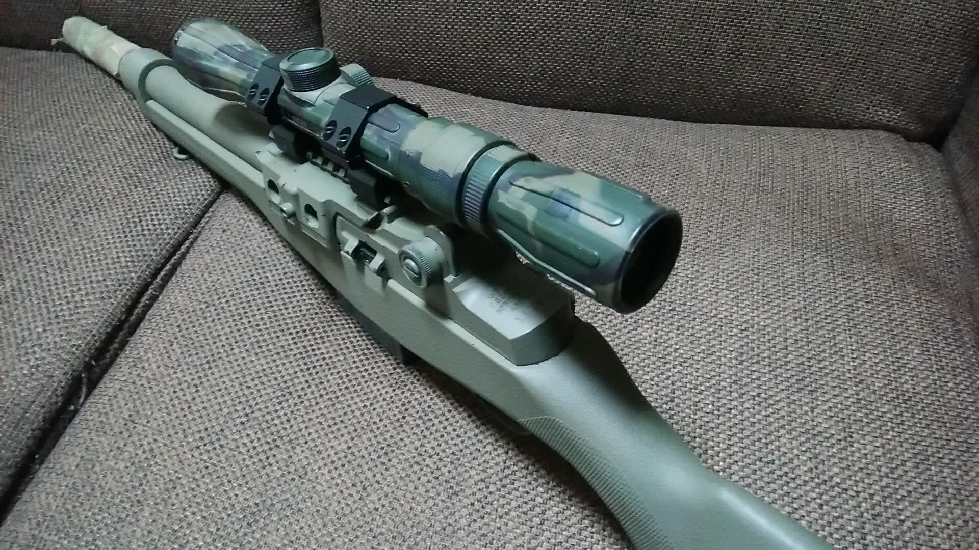 M14_2