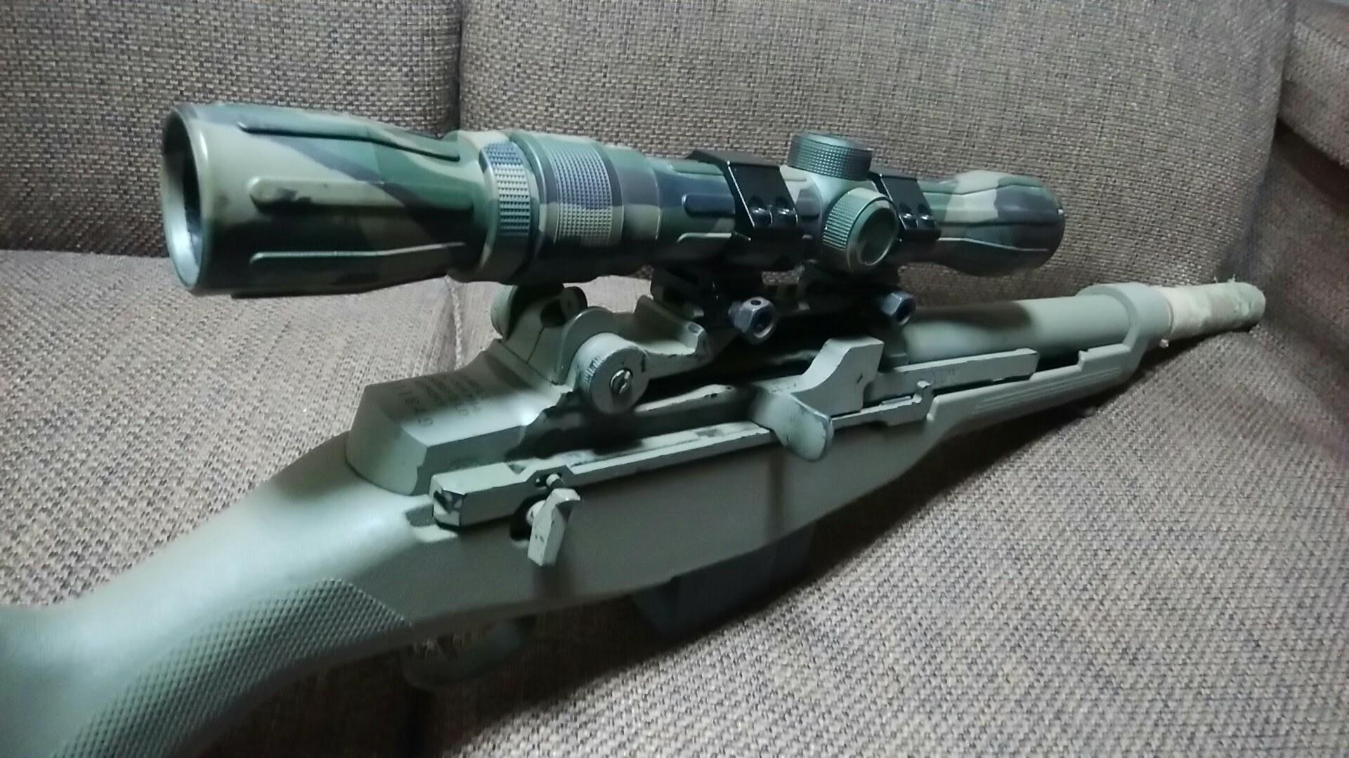 M14_1