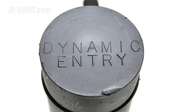 BLACKHAWK! DYNAMIC ENTRY CQB RAM