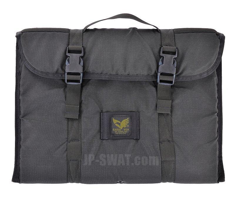 Eagle Industries Laptop Case (イーグル社製 ノートPCケース)