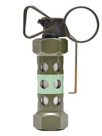 G&G M84 Stun Grenade Replica