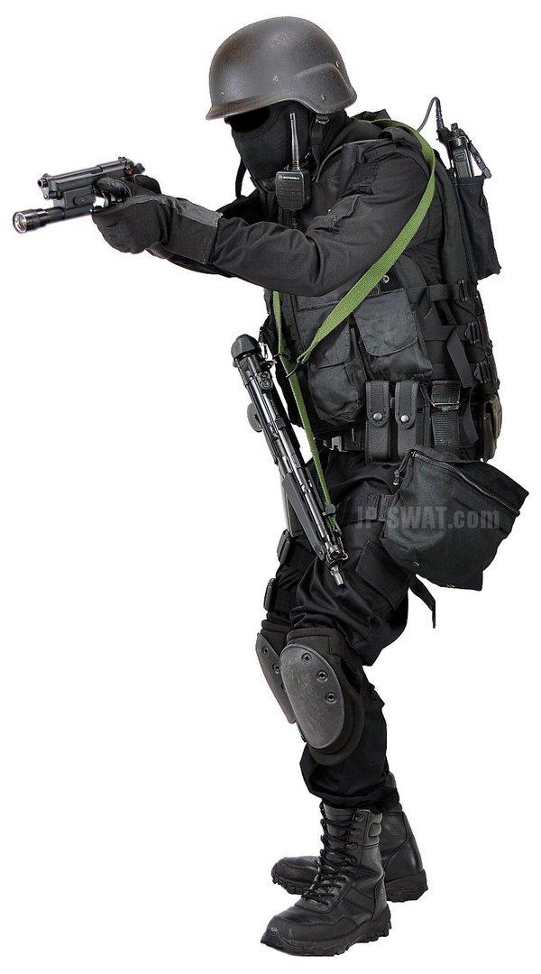 ABA TAC-200R バリスティック・ヘルメット
