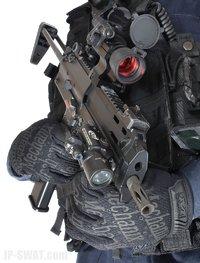 Mechanix Wear The Original Glove Covert ・・・