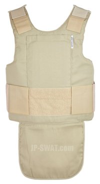 Safariland Concealable Body Armor Vest