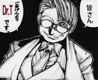 第15回浜松8時間耐久サバイバルゲーム復活回数発表!!