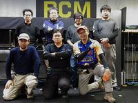 JWCSポスタルマッチ『横浜PCM』大会