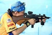 明日1月18日(日)、一緒にエリオペ撃ちましょう!