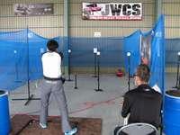 9月6日 JWCS/JSC自主練レポート