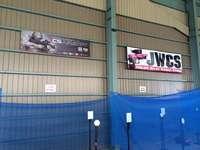 JWCS公式レンジにICSバナー設置