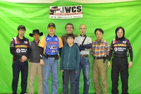 JWCSポスタルマッチ京都大会レポート