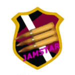 Jamstar