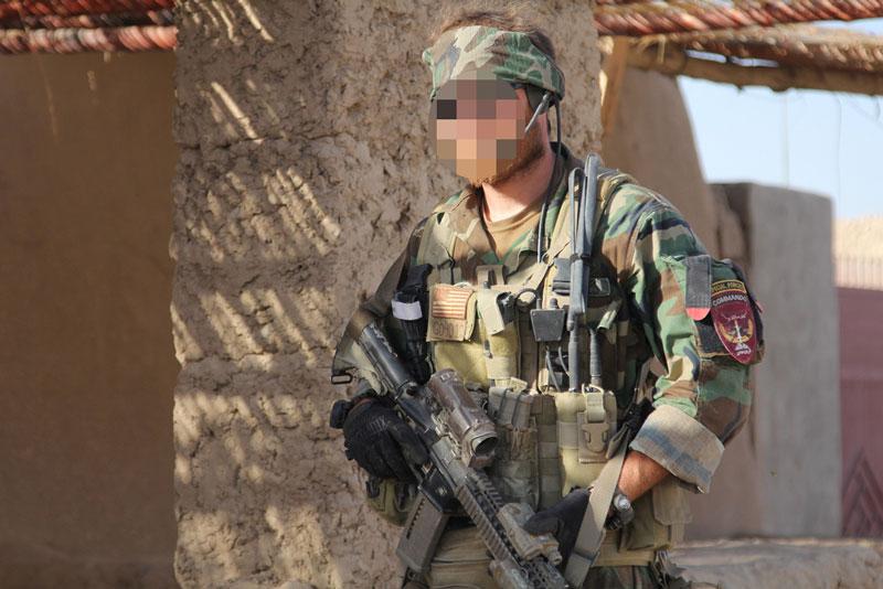MARSOC Special Ops Team leader_DAM