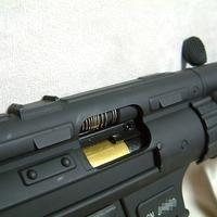 ★CYMA MP5 (CM049)★☆★