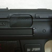 ★CYMA MP5 (CM049)★☆
