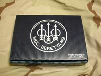 MGC BERETTA M9