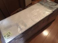福袋開封その3.5 武器庫.com サンプル使用済み 中華エアガン5~6丁アソート 4千円