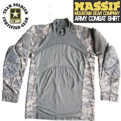 MASSIF-ACS