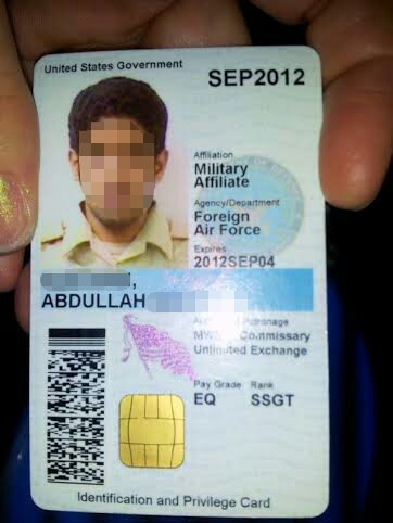 資料ID-foreign