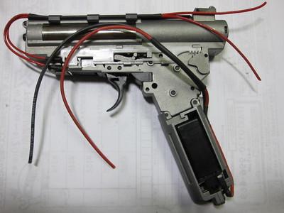 AKメカボ