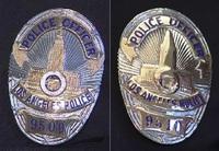 LAPD グランドファザーリング #2