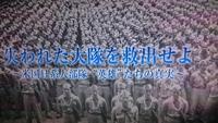 """NHK-BSの442連隊戦闘団ドキュメンタリー 「失われた大隊を救出せよ~米国日系人部隊 """"英雄""""たちの真実」"""