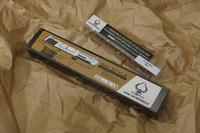 Ace1Arms製 S&W M&P/SAI スライド・サプレッサーバレルセット