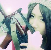 "HTs-14""Groza""【分解・鬼HOP改良】"
