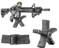 Defense NY legal 50round AR-15magazine