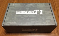 NOVEL ARMS  COMBAT AIM T1