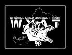 W.Y.A.T