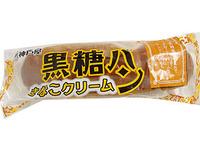 ライ麦の配合率