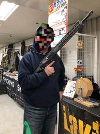 laylaxさんガラガラ抽選会特賞ゲット!