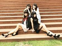 【追加告知】【四周年記念祭】『F.PRINCESS』ゲスト参戦決定!