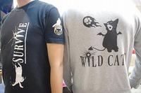 【春祭り6月末まで】【一日貸切】WILD CATS様