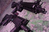 AK&HK(`・ω・´)
