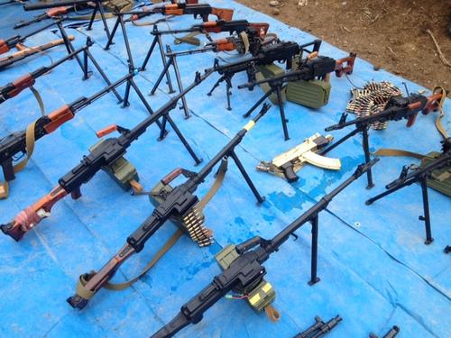 http://img01.militaryblog.jp/usr/k/u/m/kumaamd/%E5%86%99%E7%9C%9Fs5sk4k_1.JPG
