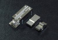 APS-3用SUSシアーセット。