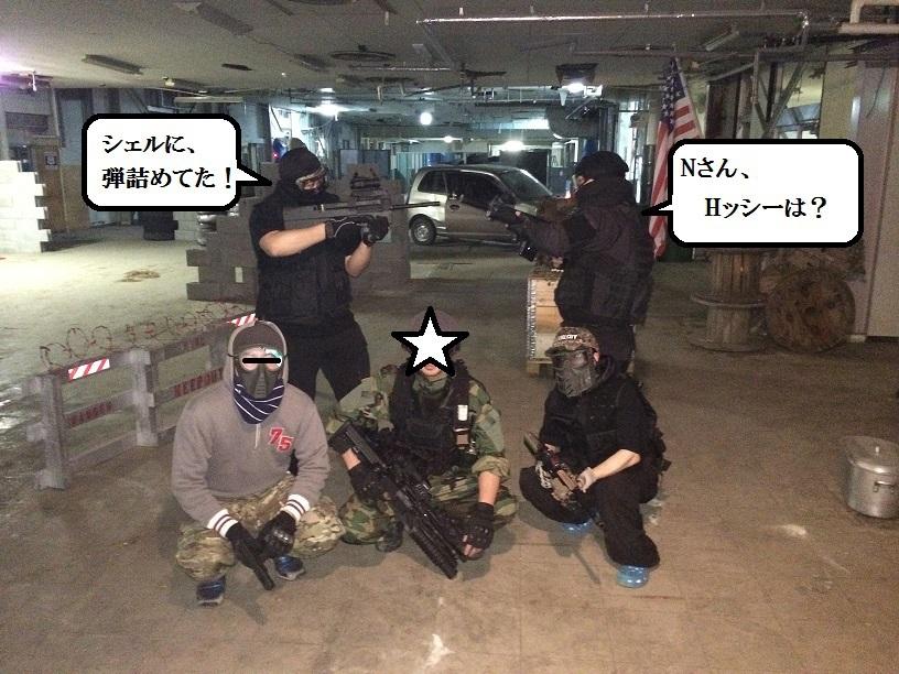 http://admin.militaryblog.jp/sys_img/admin/preImg.gif