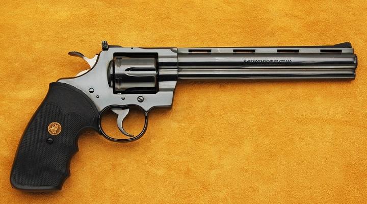 実銃、警察庁長官国松長官襲撃事件の真相。 その6 警察の鑑定で発射後の... 実銃、警察庁長官国