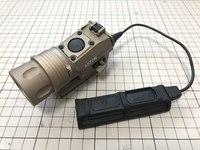 VFC HK416A5 その2