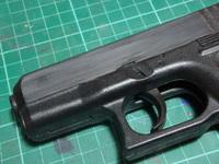 痛GUN製作記