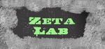 Zeta-Lab Production