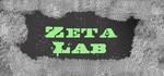 Zeta-Lab Production